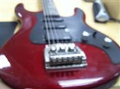 WASHBURN Electric Guitar FORCE G-2V